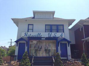 hitsville