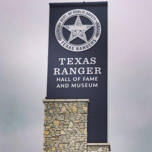 Texas Ranger Hall of Fame Museum